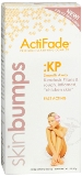 ActiFade Skinbumps :KP Cream and Scrub Kit